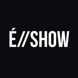 é show