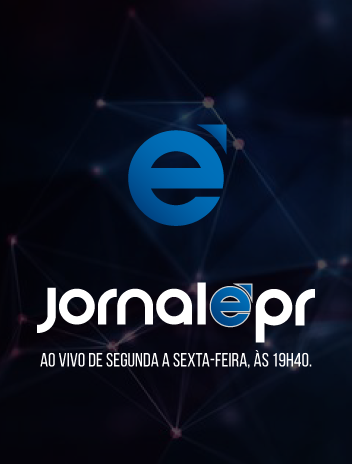 Jornal É-Paraná