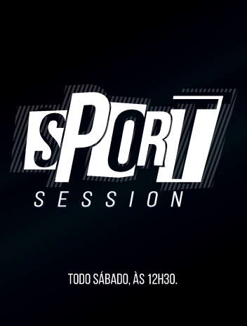 Sport Session