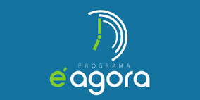 Progama eAgora