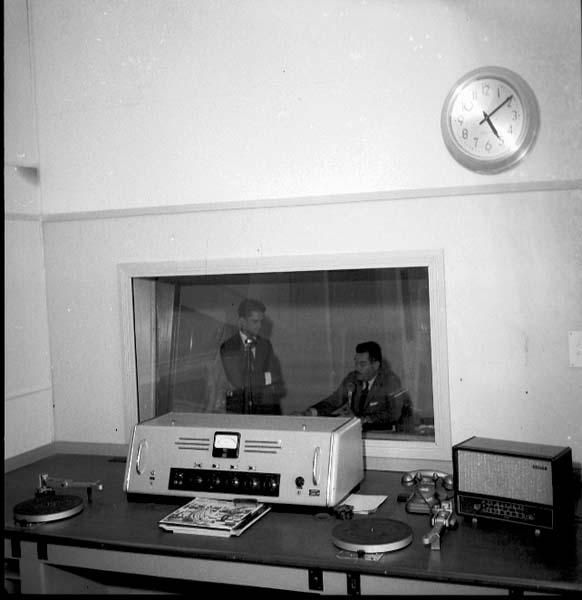 Radio Estadual do Paraná