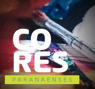 Cores Paranaenses