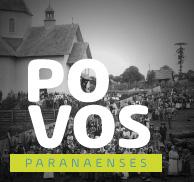 Povos Paranaenses