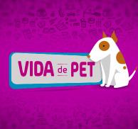 Vida de Pet
