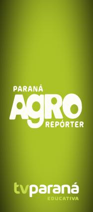 Paraná Agro Repórter