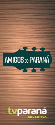 Amigos do Paraná