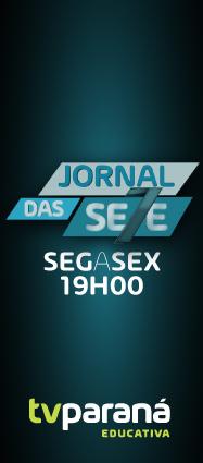 Jornal das Sete