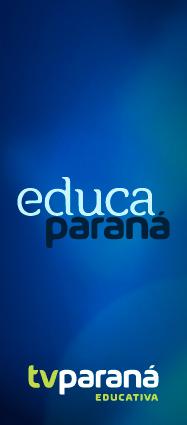 Educa Paraná
