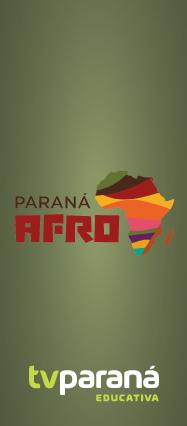 Paraná Afro