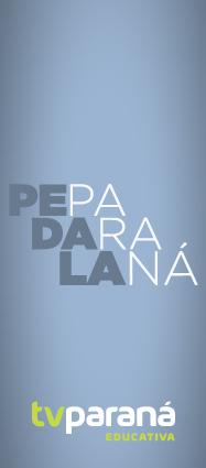 Pedala Paraná