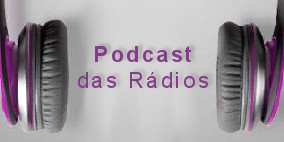 Podcast R�dios