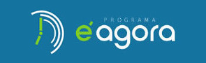 eAgora