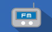 Ao vivo rádio FM
