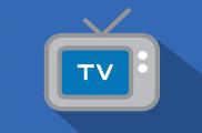 Ao vivo TV