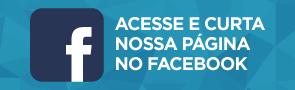 Facebook �-Paran�