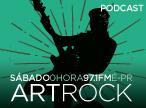 ARTE ROCK