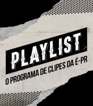Programa Playlist