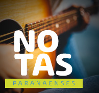 Notas Paranaenses