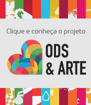 ODS & Arte
