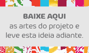 Baixe 17 Artes ODS
