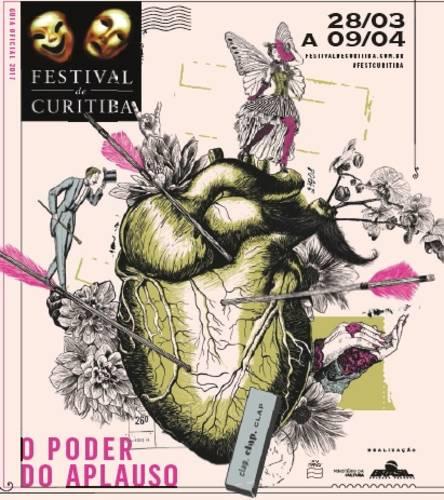 Festival de Curitiba